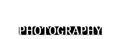 Lorentzen Photography